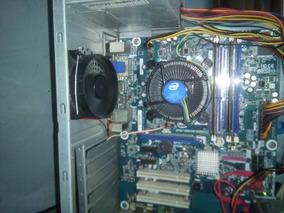 Computador I3 550