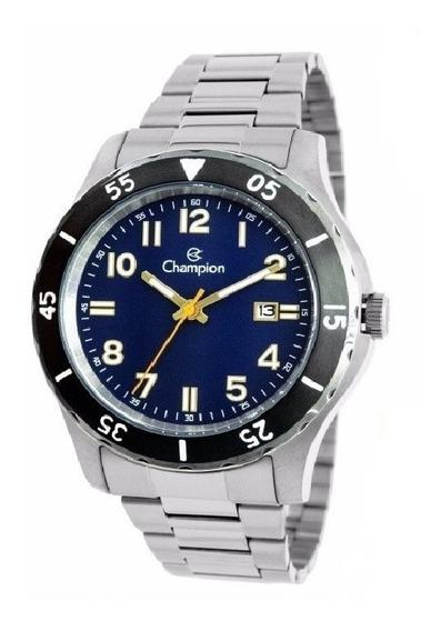 Relógio Champion Masculino Ca31524f