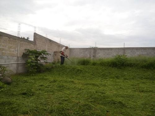 Terreno Comercial En Venta Temixco Centro