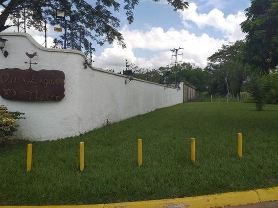 Arturo Parra Vende Remax 0412-493-5118 Terrenos En Venta