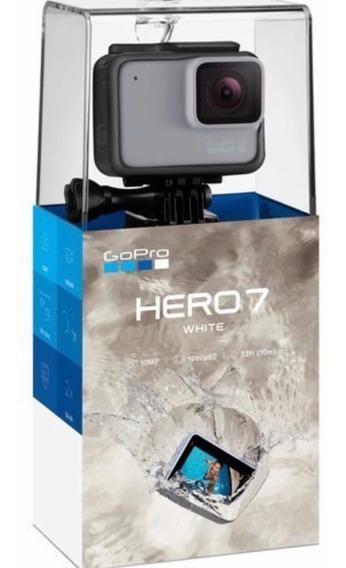 Câmera Gopro Hero7 White