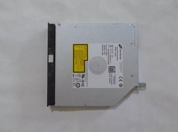 Drive Gravador Dvd Notebook Dell Inspiron 14 3442 Cod.713