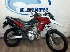 Hellos Motos Xre 300 Aceito Moto Fin 48 X Cartao 12x 1,6%