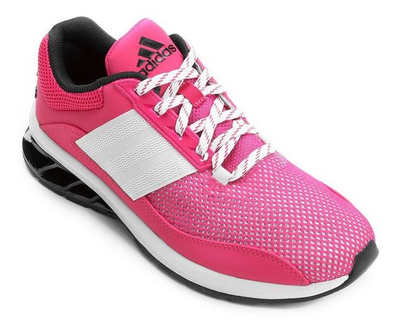 Tênis adidas Runway Feminino - Tamanho 35 - Frete Grátis