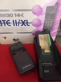Celular Motorola Lite-ll/xl