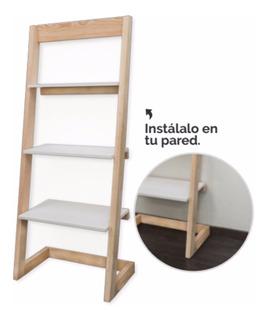 Librero Almeria Biasi Cod. 51189