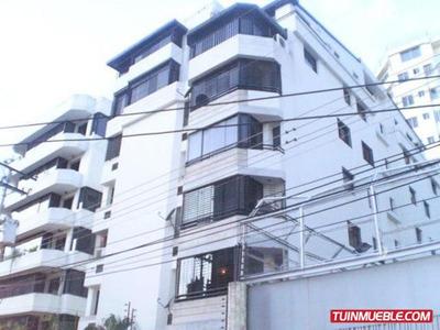 Apartamentos En Venta Sonny Bogier *