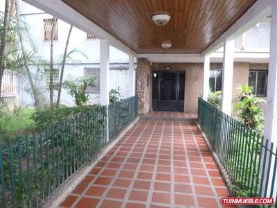 Apartamento En Venta, Los Samanes, Mls18-919, Ca0424-1581797