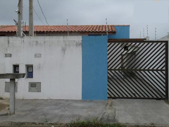 Vendo Ou Troco Casa Em Peruibe Por Apto Sp