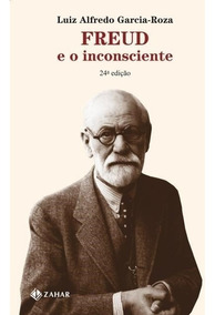 Livro Digital Freud E O Inconsciente - Paulo Ghiraldelli