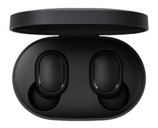 Auriculares Xiaomi Redmi Airdots Bluetooth Manos Libres