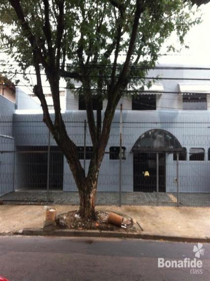 Casa - Ca05090 - 4255797