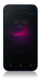 Noblex N405 3g Tactil Wifi Nuevo
