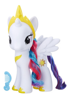 My Little Pony Figuras 20cm B0368