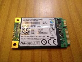 Hd Ssd 32 Gb Msata Samsung