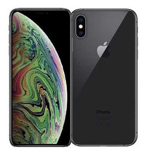 iPhone Xs 64gb Telcel Totalmente Nuevo De Línea.