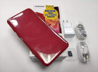 Samsung Galaxy A10 (150v)