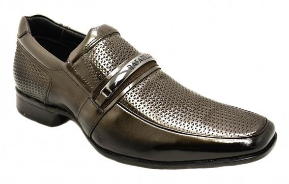 Sapato Rafarillo 6816374 Masculino