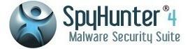 Spyhunter 4.1.11.0 O Melhor Que Existe + Brinde