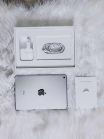 iPad Mini 4 Wi-fi, 128gb, Nunca Usado