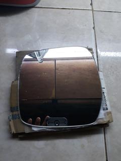 Espejo Retrovisor Toyota Meru Derecho Y Izquierdo