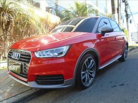 Audi A1 1.4 Tfsi Sportback Attraction 16v 122cv