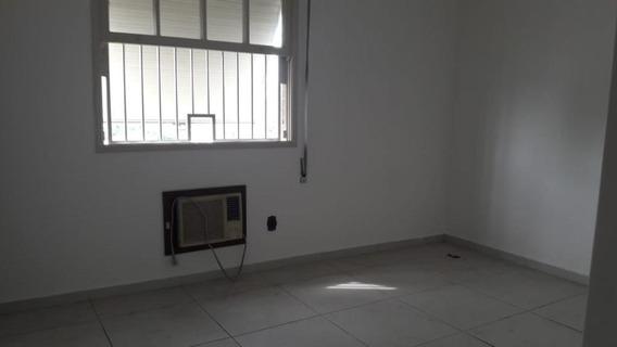 Apartamento Com 3 Dormitórios Para Alugar, 130 M² Por R$ 2.900/mês - Campo Grande - Santos/sp - Ap7836