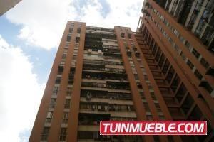Apartamentos En Venta Parroquia Santa Teresa Mls # 19-6575