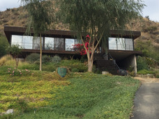 Gran Propiedad Viste Está Al Valle La Patagua Santa Cruz