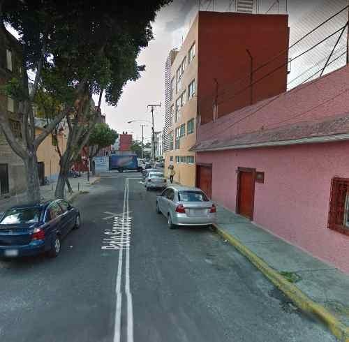 Remate Bancario Venta Casa Col. Guadalupe Victoria