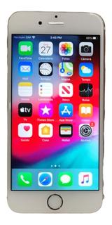 iPhone 6s 16gb Original Desbloqueado Com Marcas De Uso