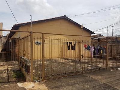 Casa - Ref: 11444