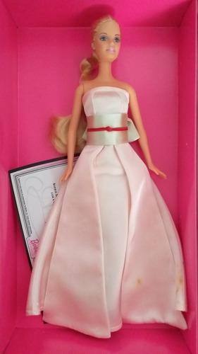 Barbie Walter Rodrigues 15a Edição Do Fashion Week