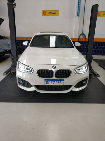 Bmw 125i, Reprogramado Remap + 280cv A Mais Barata Do Brasil