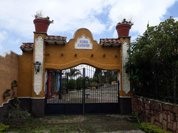 Casa En Venta San Felipe (04245620928)mz#19-2788