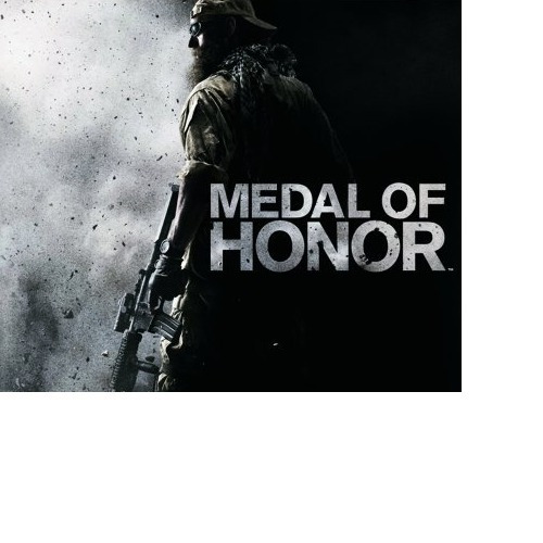 Medal Of Honor 2010-pc-dvd(midia Fisica)