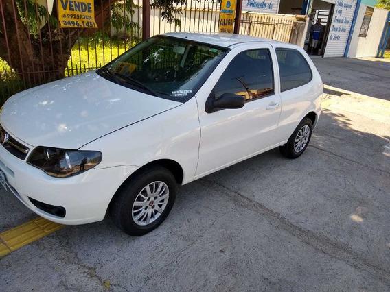 Fiat Palio Palio Fire Flex 1.0