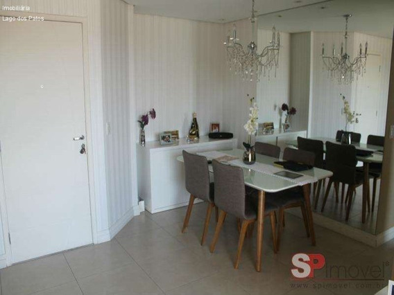 Apartamento - Ap00241 - 33119543