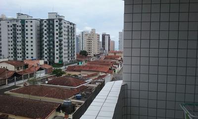 Apartamento Novo, Somente 2 Anos De Uso + 3 Anos Garantia