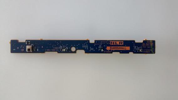 Sensor Tv Sony Kdl-32bx305