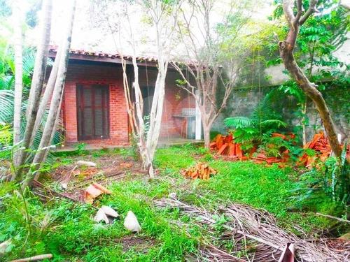 Casa-são Paulo-jardim Petrópolis | Ref.: 375-im76781 - 375-im76781