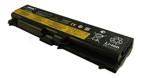 Bateria Laptop Lenovo L412 L410 T410 T420 Edge