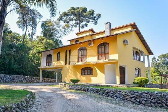 Chácara - Residencial - 152469
