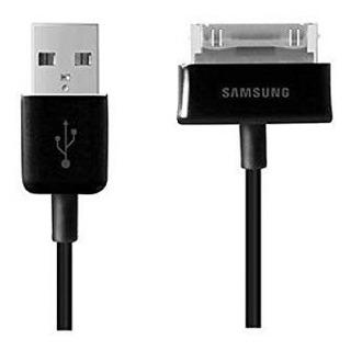 Bios Samsung 5 8 A 8 3 X en Mercado Libre Argentina