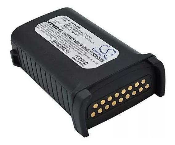 Bateria Para Coletor Motorola Symbol Mc9090 Mc9190 Mc