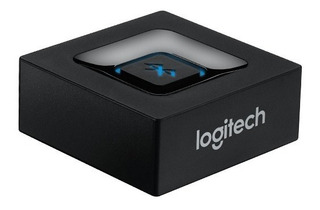 Adaptador Bluetooth Stereo Logitech