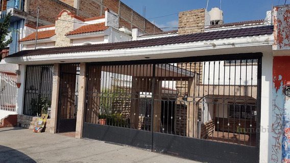 Casa - Loma Bonita Ejidal