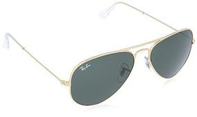 5ba3742638 Ray Ban 3506 G15 Lens - Gafas en Mercado Libre Colombia