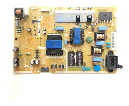 Imagen 1 de 4 de Placa Fuente L50msf_fdy Bn44-00856a Samsung Tv