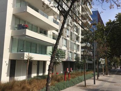 Avenida Apoquindo 8053, Las Condes, Chile